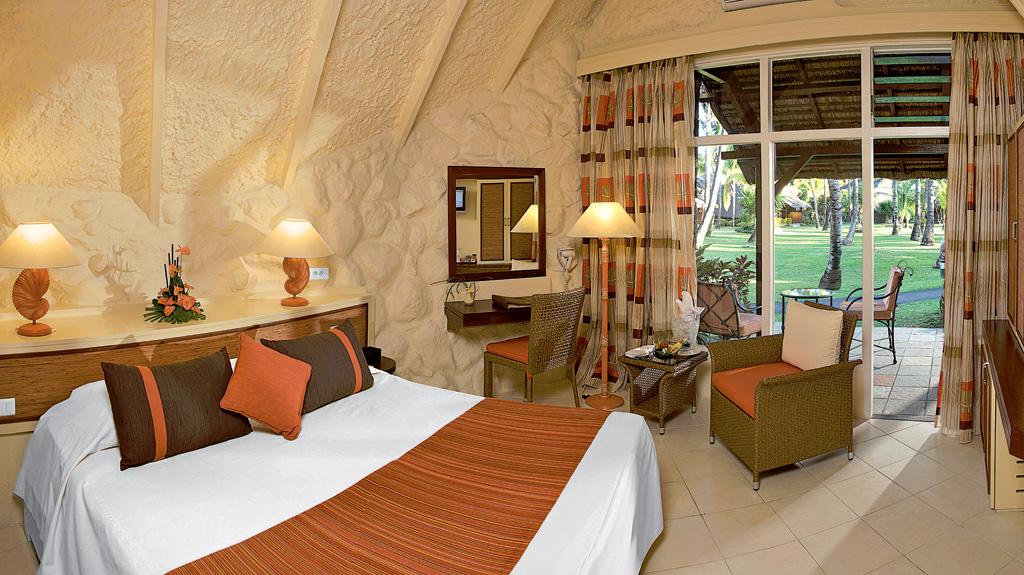 Hotel La Pirogue Mauritius Offerte Last Minute Last