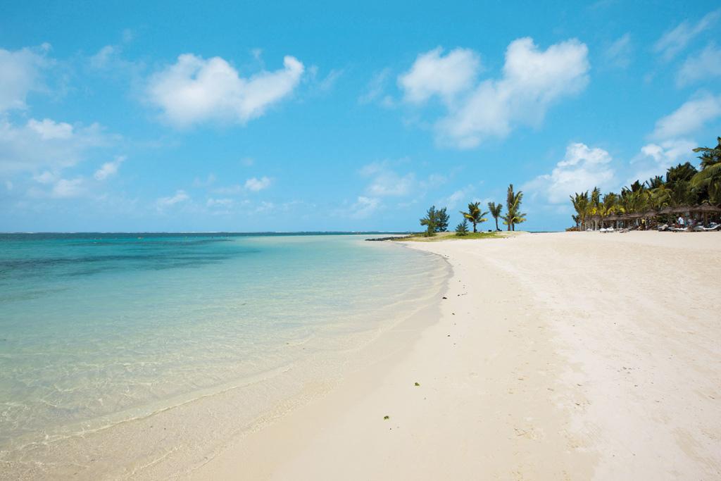 Lux Belle Mare Mauritius offerte last minute last second Lux Belle