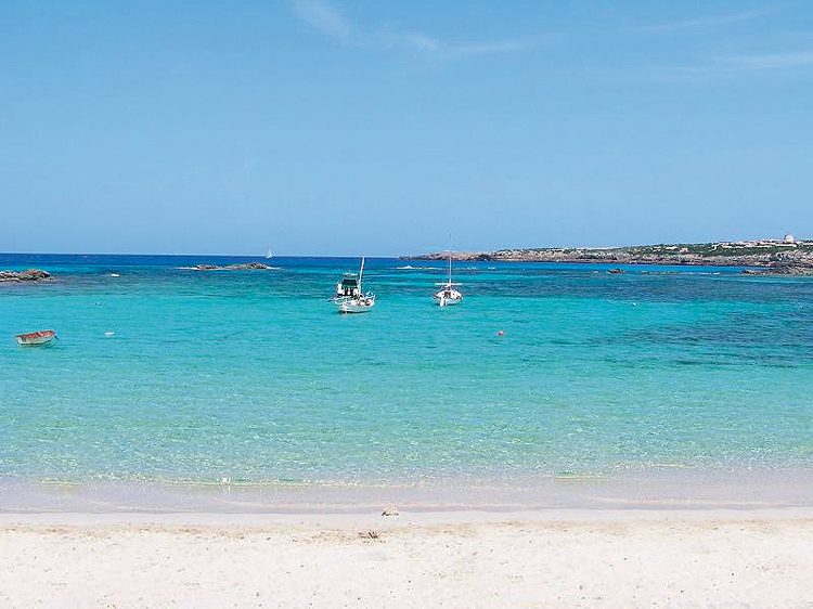 Hostal Maysi - Formentera - Baleari - Spagna - Mareando Tour