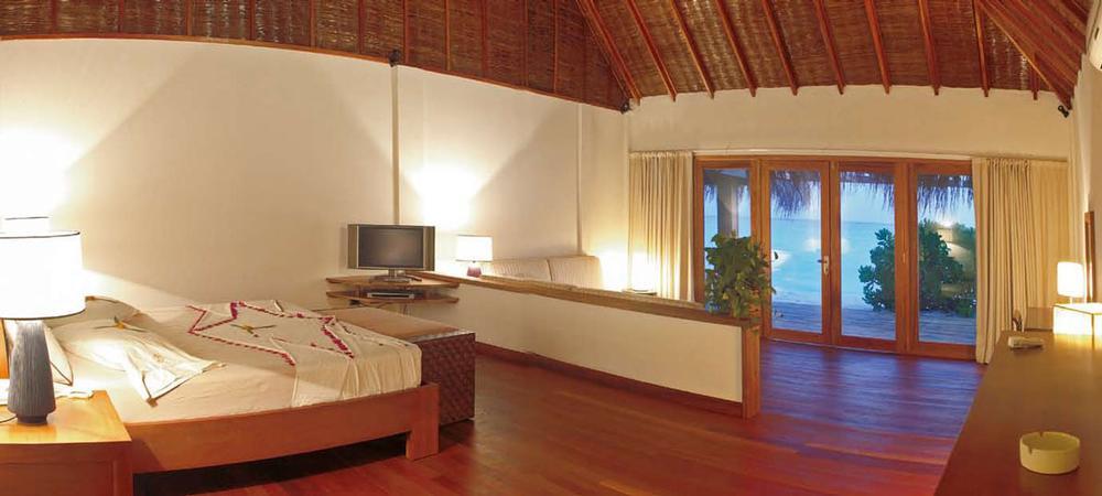 Hotel palm beach maldive offerte last second llast minute - Offerte camera da letto ...