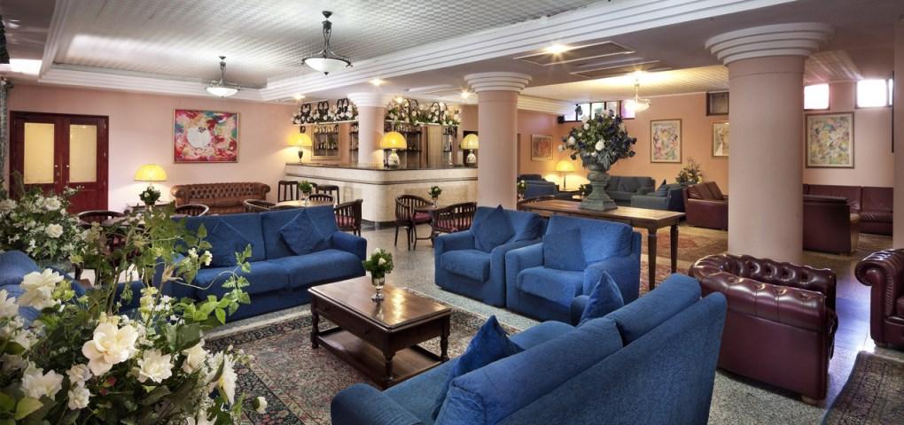 Super Offerte Last Minute Last Second Cala Ginepro Hotel Resort ...