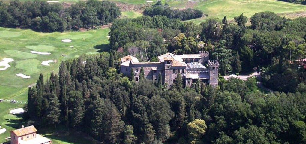 Hotel in vendita acquisto vendesi hotel alberghi in for Case in vendita castelli romani