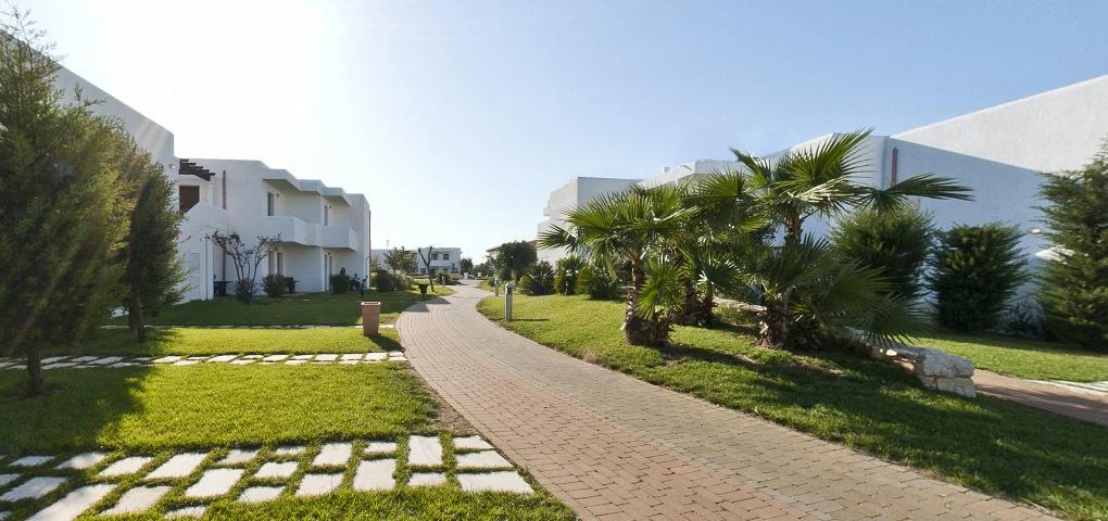 Offerte Riva Marina Resort Lido Specchiolla Carovigno