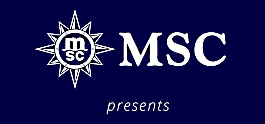 Presents MSC Crociere