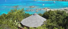 La Maddalena TH Resorts e Touring Club Sardegna