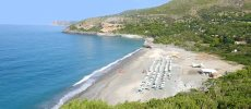 Marina di Camerota TH Resorts e Touring Club (Salerno) Campania