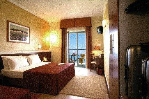 Pescara Hotel Spa