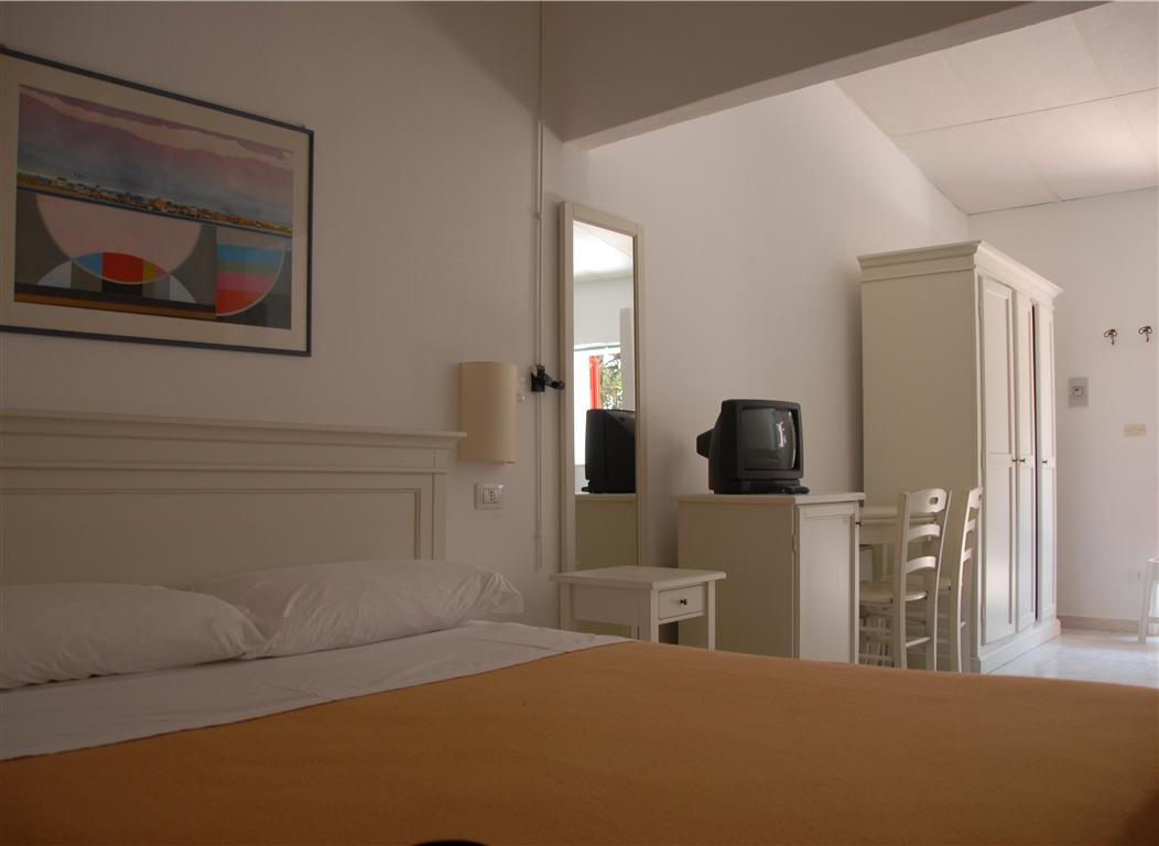 Hotel fontane bianche beach club cassibile siracusa for Offerte hotel siracusa