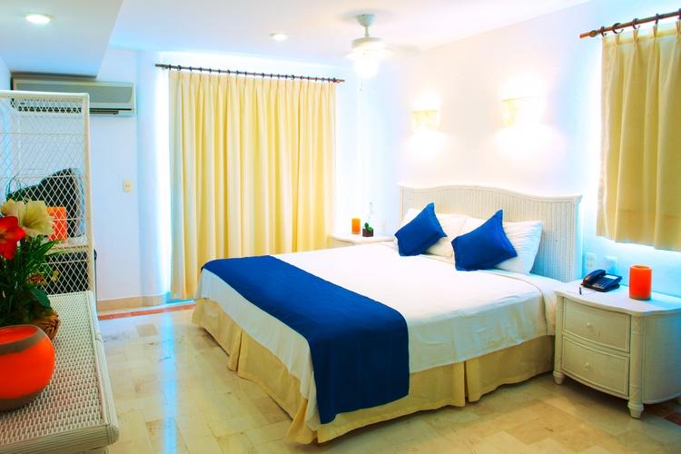 Experience illusion boutique hotel messico caraibi for Illusion boutique hotel
