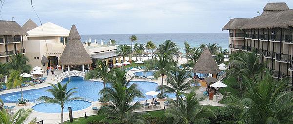 Last Minute Messico Offerte Playa Del Carmen Tulum Cancun Pacchetti Volo Soggiorno Solo