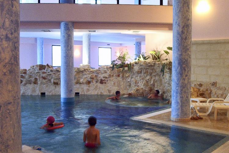 Offerte hotel villaggio giardini d 39 oriente marina di nova siri basilicata offerte prenota prima - Villaggio club giardini d oriente ...