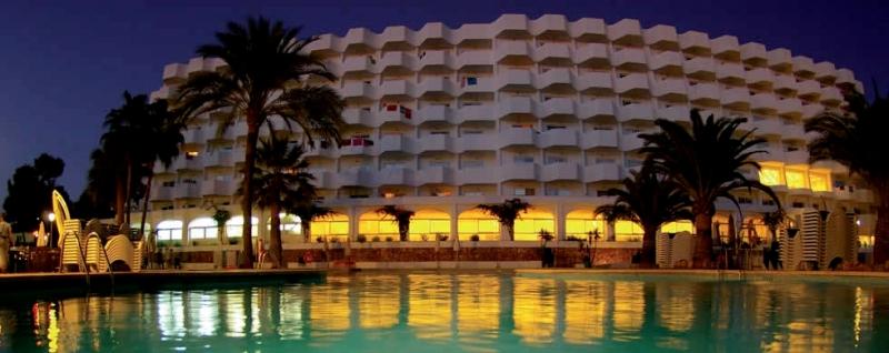 Palma Di Maiorca Hotel  Stelle