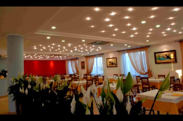 Hotel Corallo 3 Torre Santa Sabina Carovigno Brindisi Offerte