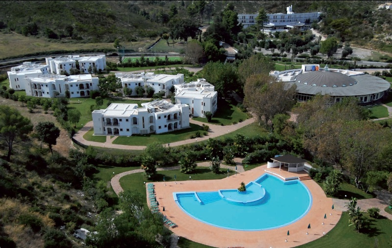 Hotel gusmay resort peschici gargano prezzi gusmay cala del turco suite hotel le dune maritalia - Piscina assori foggia prezzi ...