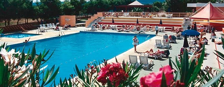 Offerte porto giardino resort il capito monopoli bari puglia super offerte prenota subito - Porto giardino resort monopoli ...