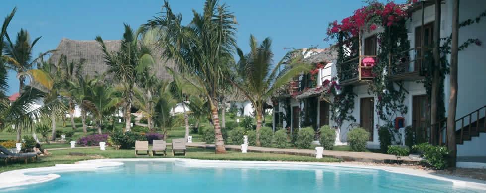 Last minute hotel deals phillip island