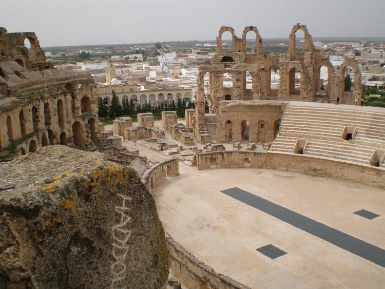 Monastir Tunisia  City new picture : monastir tunisia supertour monastir tunisia supertour monastir tunisia ...