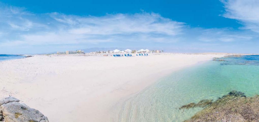 Offerte Villaggio Veraclub Salalah Beach Oman by Medinlife