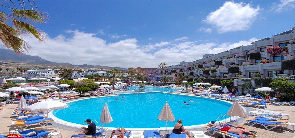 Offerte veraresort gala tenerife playa de las americas - Canarie offerte immobiliari ...