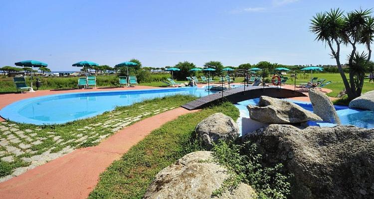Hotel villaggio bravo baia dei pini sardegna offerte last for Hotel sardegna budoni
